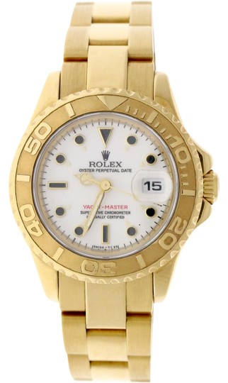 Preload https://img-static.tradesy.com/item/21376818/rolex-18k-yellow-gold-yacht-master-ladies-29mm-white-dial-oyster-watch-0-1-540-540.jpg