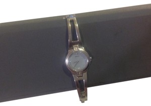 Seiko seiko women watch