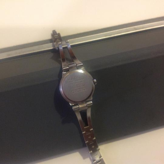 Seiko seiko women watch Image 1