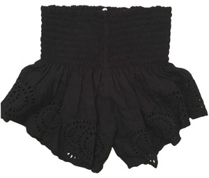 Tiare Hawaii Mini/Short Shorts Black