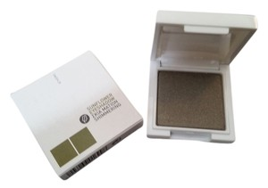 Korres Korres Sunflower Eyeshadow Shimmering Olive Green # 46S New in Box
