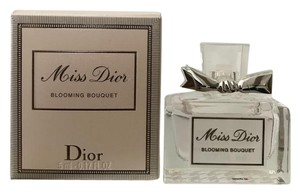 Dior Dior Miss Dior Blooming Bouquet EDT 5ML Miniature Perfume Bottle
