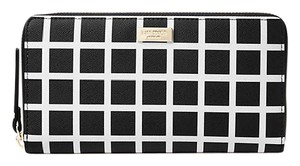 Kate Spade Kate Spade shore street lacey wallet NWT
