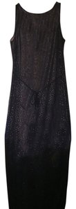 Maxime Party Girls Night Out Dress