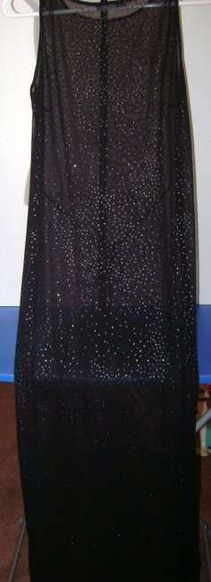 Maxime Party Girls Night Out Dress Image 1