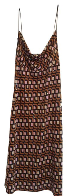 Preload https://img-static.tradesy.com/item/21378301/jaloux-brown-black-tan-and-pink-a-fun-pattern-with-skinny-straps-that-is-made-of-polyester-and-spand-0-1-650-650.jpg