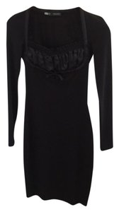 DSquared Little Structured Date Dress