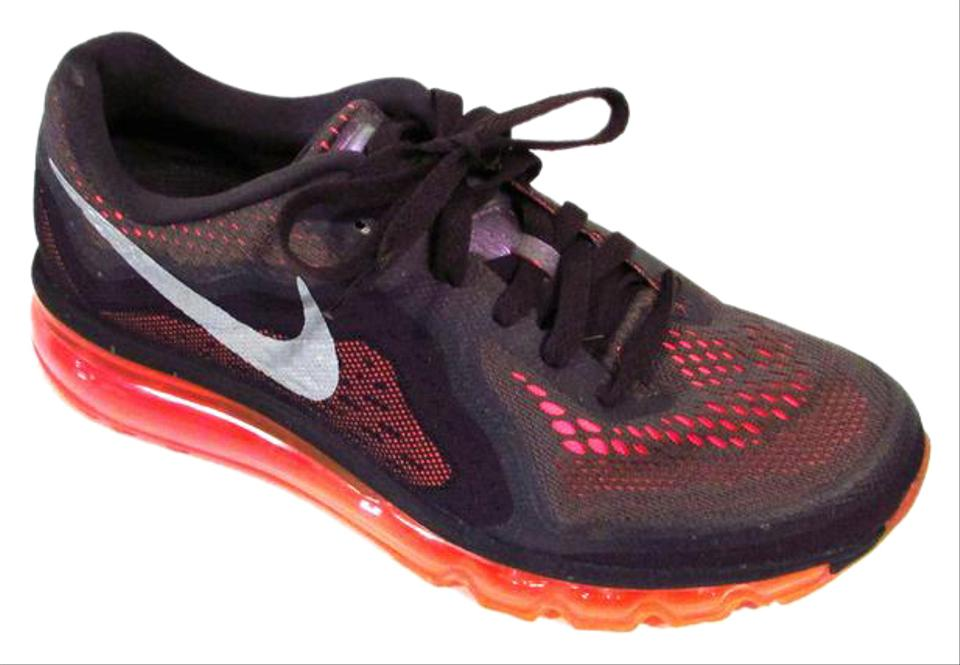 5 Size Us Running Pink Grayneon 8 Ride Max Sneakers RegularmB Neutral Air Nike oxBeCrd