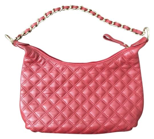 Preload https://item4.tradesy.com/images/the-sak-red-leather-hobo-bag-2137933-0-0.jpg?width=440&height=440