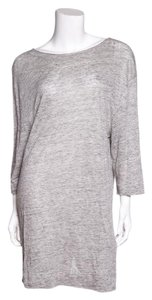 By Malene Birger short dress on Tradesy