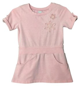 The Children's Place Tunic