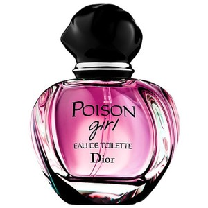 Dior Dior poison girl mini Size luxury sample 5ml 0.17 Fl.oz, new authentic