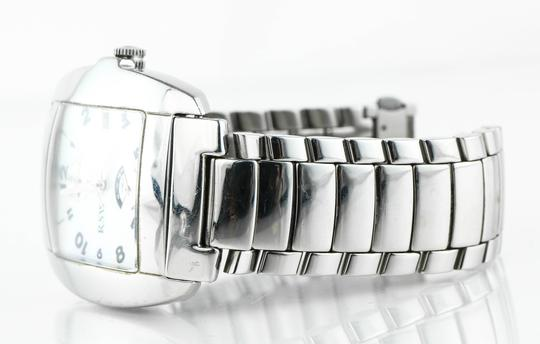 RSW RSW Sumo No. 490 Stainless Steel Automatic Watch Image 2
