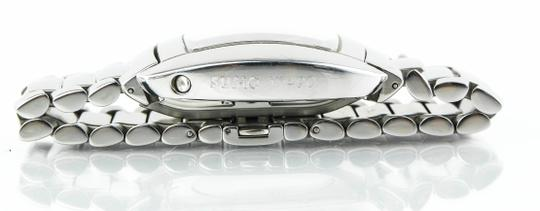 RSW RSW Sumo No. 490 Stainless Steel Automatic Watch Image 4