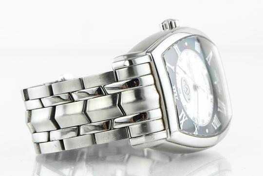 GV2 By Gevril * Gevril Ref. 4907 Limited Edition 035/500 Automatic Watch Image 3