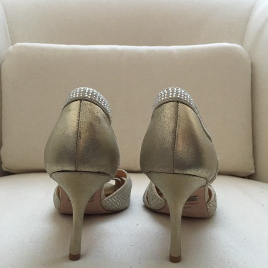 Badgley Mischka Pumps Image 2