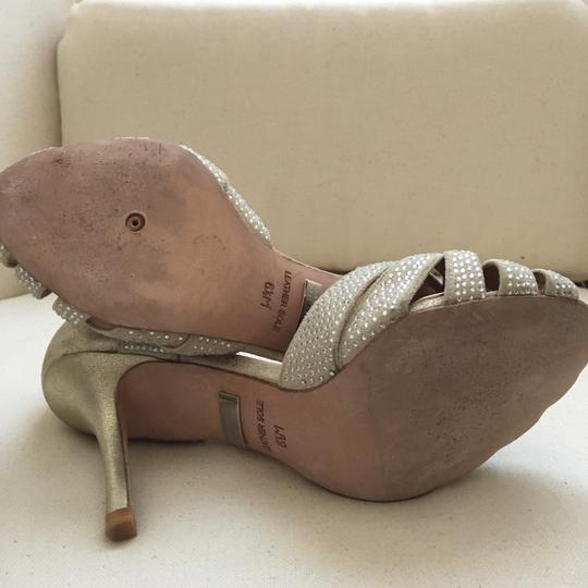 Badgley Mischka Pumps Image 3