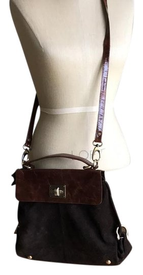 Preload https://img-static.tradesy.com/item/21381157/urban-outfitters-kimchi-blue-brown-suede-leather-cross-body-bag-0-1-540-540.jpg
