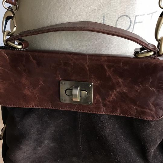 Urban Outfitters Cross Body Bag Image 3