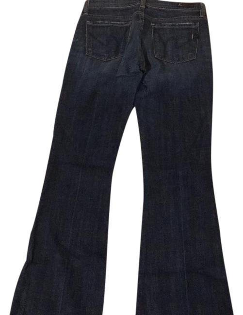 Preload https://img-static.tradesy.com/item/21381237/citizens-of-humanity-ingrid-boot-cut-jeans-size-24-0-xs-0-1-650-650.jpg