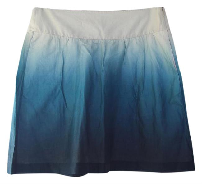 Preload https://img-static.tradesy.com/item/21381305/theory-blue-ombre-morra-80474372-midi-skirt-size-10-m-31-0-1-650-650.jpg