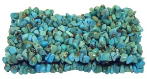 Mine Finds by Jay King Mine Finds by Jay King Turquoise Stretch Bracelet