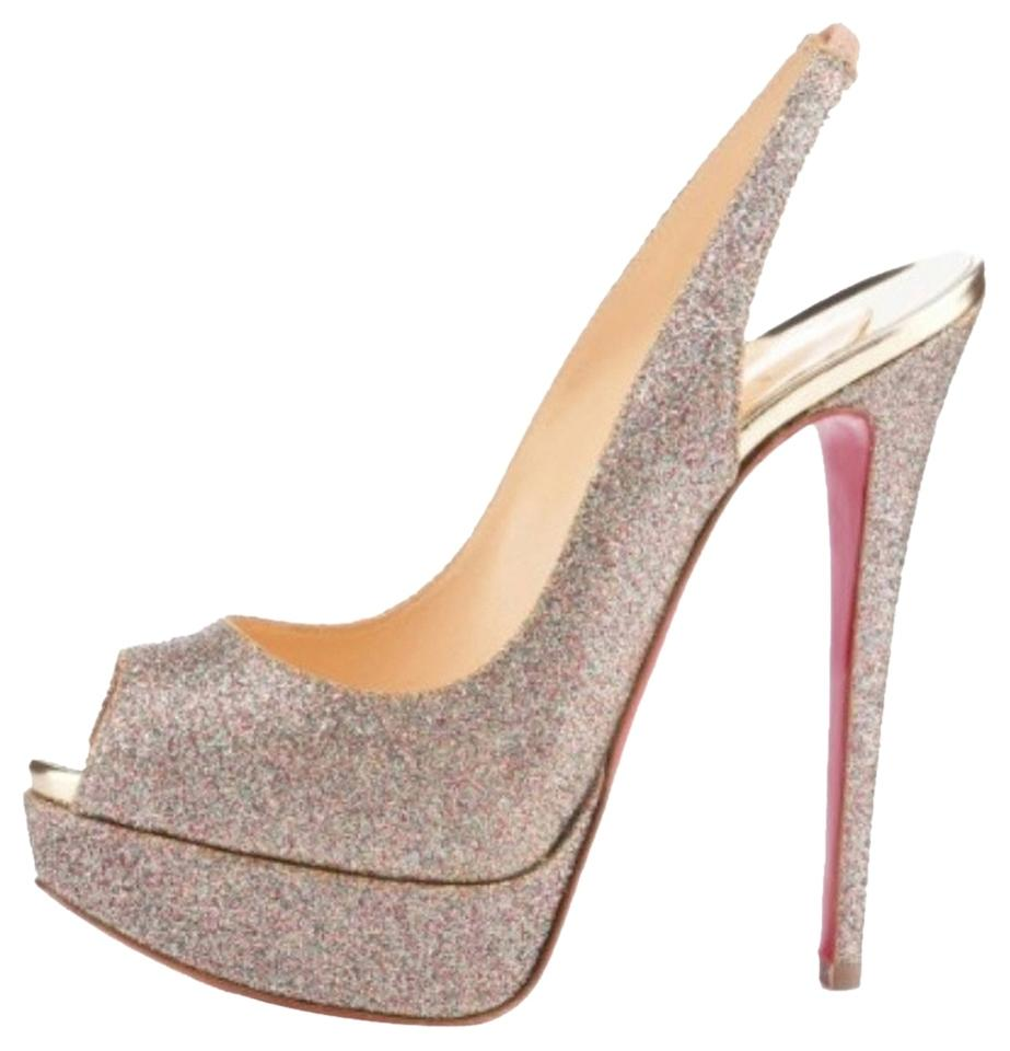 de519026d296 Where To Fix Christian Louboutin Shoes Chris Louboutin