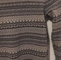 Roots Sweater Image 2