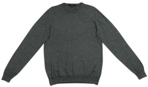 Gucci Men Wool Wool 254707 Sweater