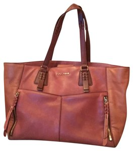 Cole Haan Tote in sequoia