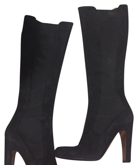 Preload https://img-static.tradesy.com/item/21381883/alaia-black-knee-high-bootsbooties-size-us-9-regular-m-b-0-1-540-540.jpg