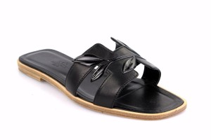 6b5efcfecd9 Herm?s Shoes - Up to 90% off at Tradesy