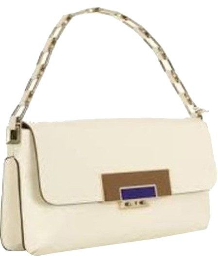 Anya Hindmarch Shoulder Bag