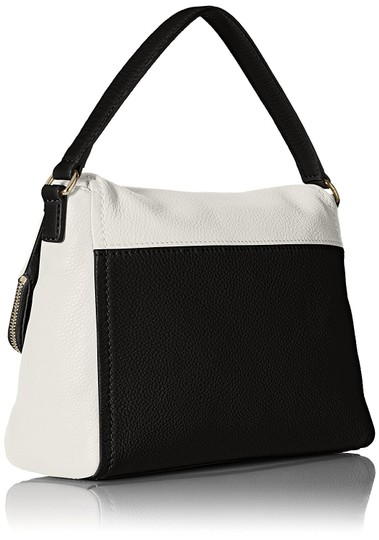 Kate Spade Cobble Hill Pebbled Leather / Small Toddy Shoulder Bag Image 1
