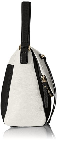 Kate Spade Cobble Hill Pebbled Leather / Small Toddy Shoulder Bag Image 2