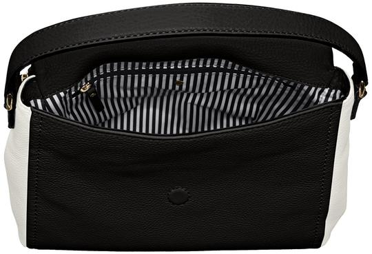 Kate Spade Cobble Hill Pebbled Leather / Small Toddy Shoulder Bag Image 5