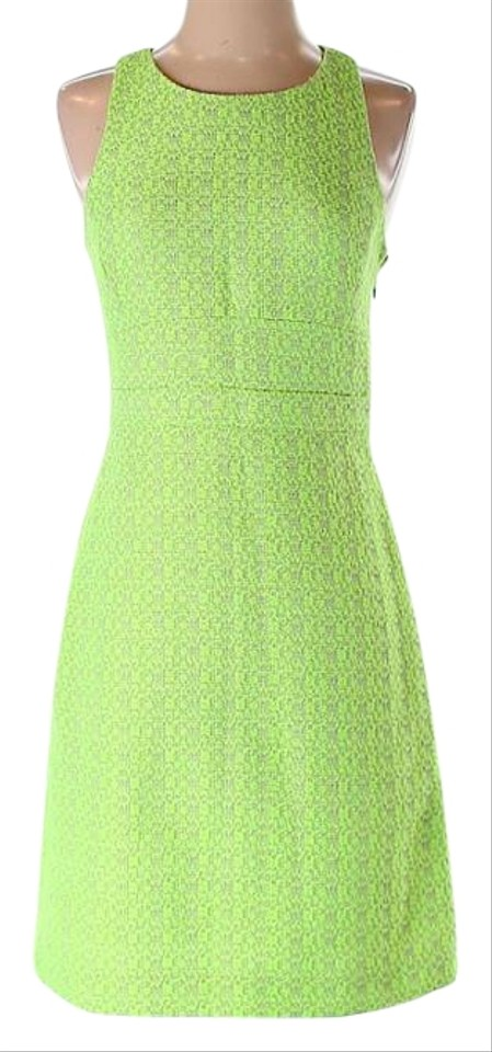 J J Green Dress Crew Formal Green Crew Formal Oqvgnx5a