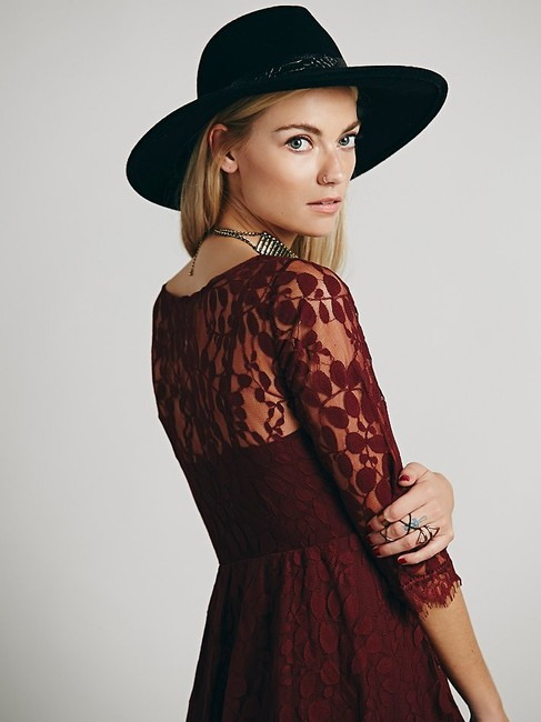 Free People Dress Image 1