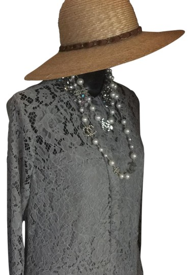 Preload https://img-static.tradesy.com/item/21382671/dolce-and-gabbana-dolce-and-gabbana-vintage-style-wide-brim-with-brass-chain-and-silk-hat-0-1-540-540.jpg