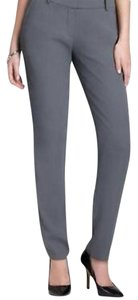 Eileen Fisher Trouser Slim Straight Leg Jeans-Light Wash