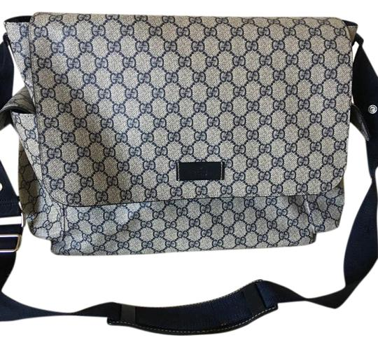 564501c82c80 Gucci Gg Plus Diaper Bag Review   Stanford Center for Opportunity ...