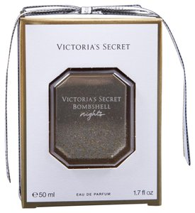 Victoria's Secret Bombshell Nights Eau de Parfum 1.7oz/50ml