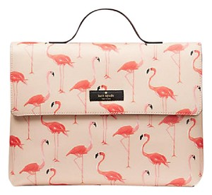 Kate Spade Kate Spade New York Brook Place Lita Cosmetic Travel Case Cosmetic bag