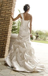 4694 Wedding Dress