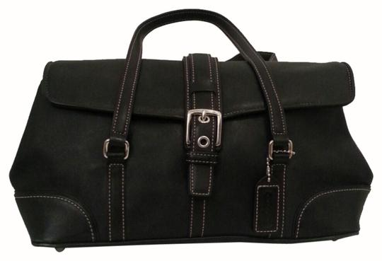 Preload https://item2.tradesy.com/images/coach-tote-2138416-0-0.jpg?width=440&height=440