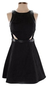 Urban Outfitters Silence And Noise New With Tags Anthropologie Free People Dress