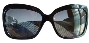 f8d80ef608e3 Burberry Sunglasses - Up to 70% off at Tradesy (Page 2)