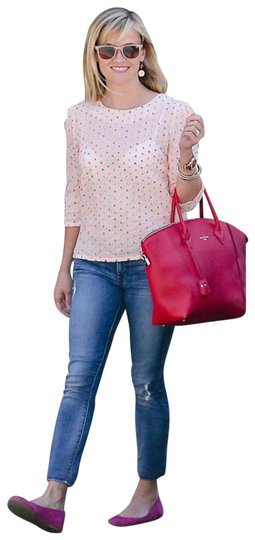 Preload https://item1.tradesy.com/images/louis-vuitton-lockit-sold-out-pm-taurillon-red-leather-satchel-21384705-0-6.jpg?width=440&height=440