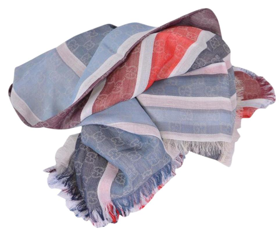 315a3e136 Scarves & Wraps - Up to 70% off