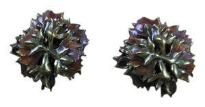 Jay Strongwater Jay Strongwater Vintage Earrings